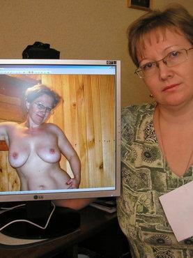 Порно Ебли Фото Бабули