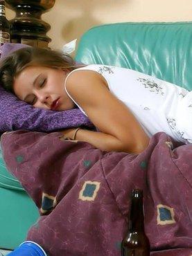 Ххх Эротика Спящие
